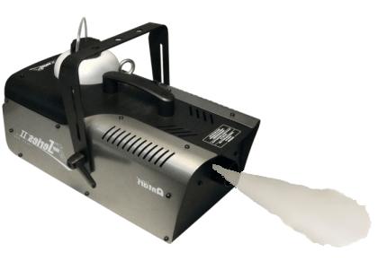 генератор дыма для дискотек