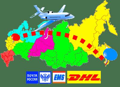Лазерное шоу Александровск-Сахалинский. Оборудование для лазерного шоу в Александровск-Сахалинском